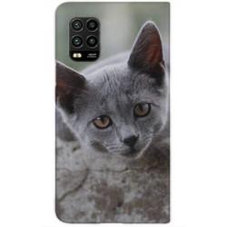 Etui personnalisé pour Xiaomi Mi 10 Lite