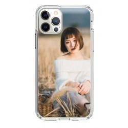 Coque iPhone 12 pro max personnalisée à l'aide d'une photo