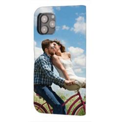 Etui personnalisé pour iPhone 12 Pro a l'aide d'une photo