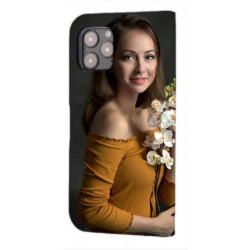 Etui personnalisé pour iPhone 12 Pro max a l'aide d'une photo