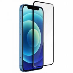 FILM de protection en verre TREMPE pour iPhone 12