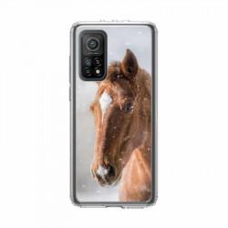 Coques souples PERSONNALISEES Xiaomi Mi 10 T PRO 5G