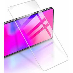Protection en verre trempe XIAOMI MI 11 Pro