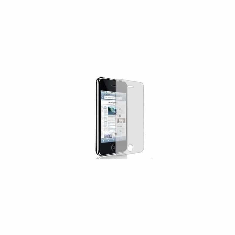 FILM de protection pour votre iPhone 3/3GS