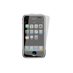 FILM de protection RECTO-VERSO pour votre iPhone 4/4S