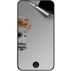 FILM de protection MIROIR pour votre iPhone 4/4S