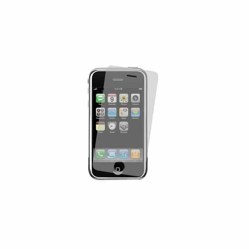 FILM de protection pour votre iPhone 5/5S/5C