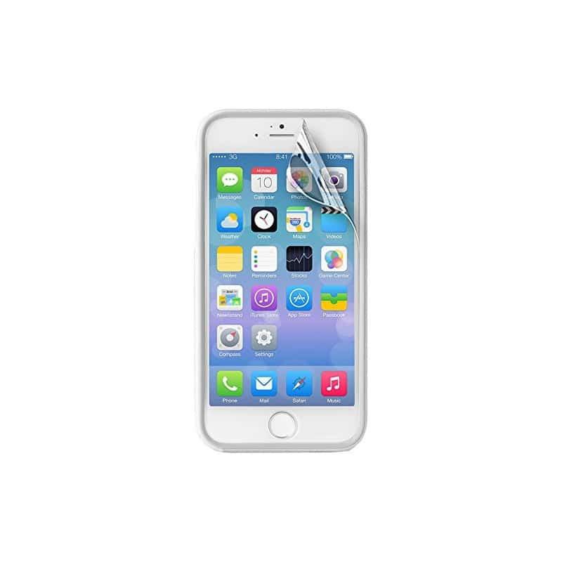 FILM de protection pour votre iPhone 6 + (5,5)