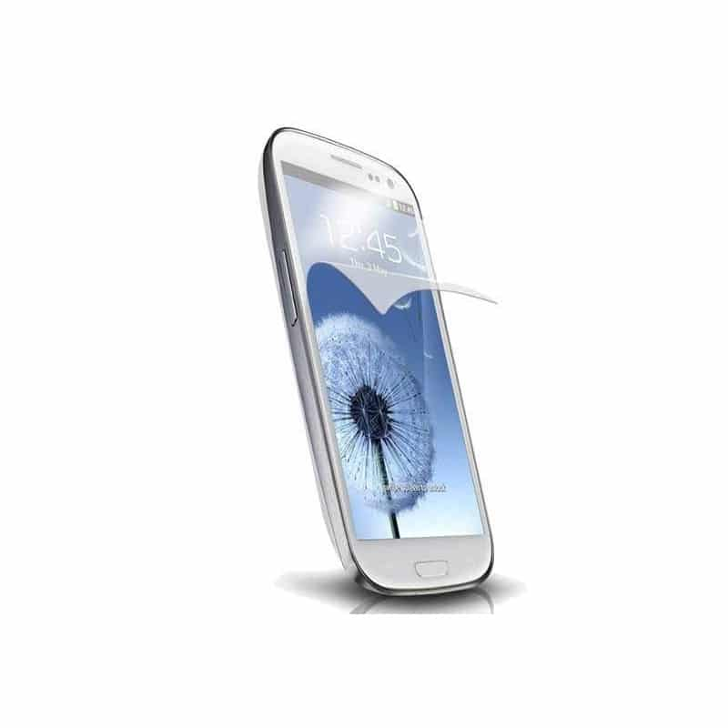 FILMS de protection pour votre samsung GALAXY GRAND (GT-I9060)