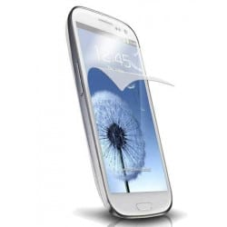 FILMS de protection pour votre samsung GALAXY GRAND PRIME (SM-G530MZ)