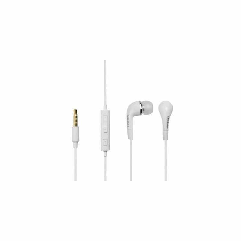 Câble certifié APPLE et original pour iPhone 3, 4, 4S, iPad 1, 2 et 3, iPod Touch 2, 3, 5