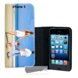 Coque personnalisée pour iPad Air 2 à l'aide d'une photo