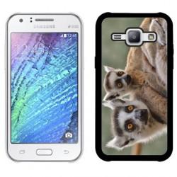 coque personnalisée pour Samsung Galaxy J7 2017