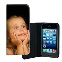 Coque personnalisée pour iPhone 8 à l'aide d'une photo