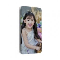 Etui personnalisé pour wiko Sunny 2 plus à l'aide d'une photo