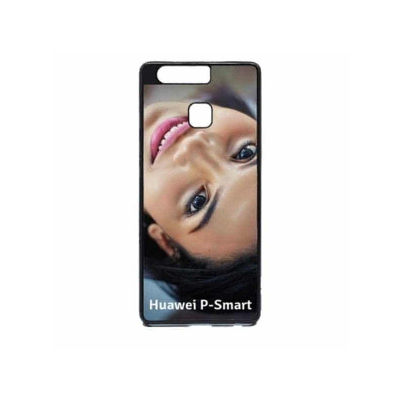 coque personnalis e pour huawei p smart avec une photo livraison gratuite. Black Bedroom Furniture Sets. Home Design Ideas