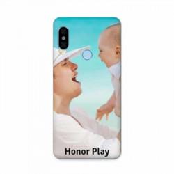 Coque personnalisée pour huawei Honor Play à l'aide d'une photo