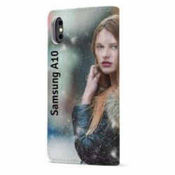 Coques rigides PERSONNALISEES Samsung Galaxy A10