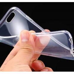 coque personnalisée en gel silicone souple pour iPhone Xr 2