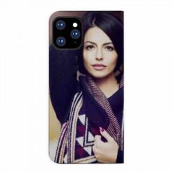 etui personnalisé pour iPhone 11 Pro Max à l'aide d'une photo