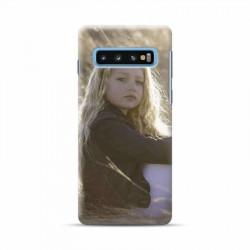 Coque personnalisée pour Samsung Galaxy S10 e