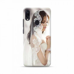 Coques souples PERSONNALISEES pour samsung galaxy A30