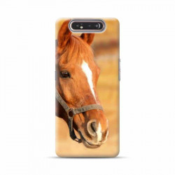 Coques souples PERSONNALISEES samsung galaxy A80