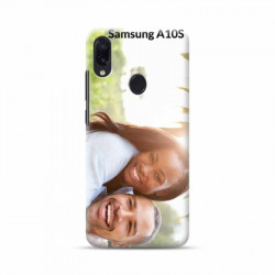 Coques souples PERSONNALISEES Samsung Galaxy A10 S