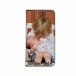 Etui personnalisé pour Google pixel 4