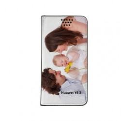 Etui personnalisé pour Huawei Y6 S